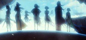 Heavenstrike Rivals - CGI Trailer