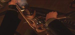 Dishonored 2 - Gameplay Trailer