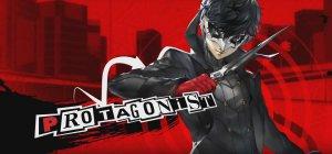 Persona 5 - Il protagonista