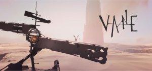Vane - PSX 2016 Trailer
