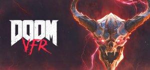 DOOM (2016) - Gamescom Trailer