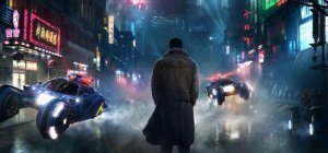 Blade Runner 2049 - Blade Runner 2049: Corto Numero 1