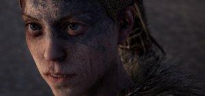 Hellblade: Senua's Sacrifice - Xbox One Trailer