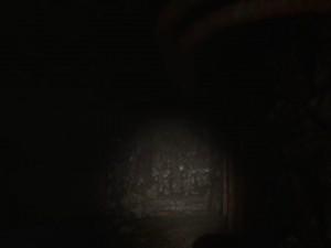 Alone in the Dark - Illumination