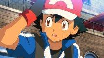 Il film Pokémon - Diancie e il Bozzolo della Distruzione