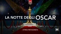 Speciale Oscar 2015