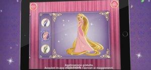 Disney Princess Royal Celebrations