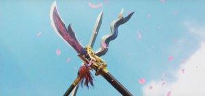 Romance of the Three Kingdoms XIII - Event Cutscenes