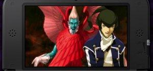 Shin Megami Tensei IV: Apocalypse - Story Overview Trailer