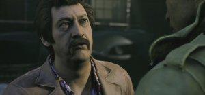 Mafia III - Dietro le quinte: Thomas Burke