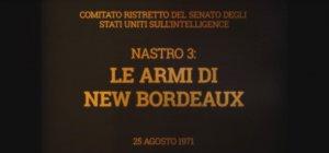 Mafia III - Le armi