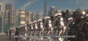 XCOM 2 - Trailer di lancio della versione console