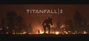 Titanfall 2 - Become One