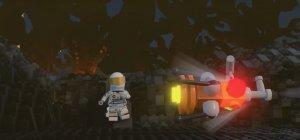 LEGO Worlds - Trailer di annuncio ufficiale