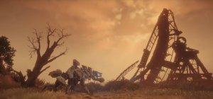 Horizon: Zero Dawn - PSX 2016 Trailer