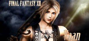 Dissidia: Final Fantasy (Next Gen)