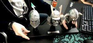 For Honor - Unbox Collector's Edition