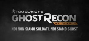 Ghost Recon: Wildlands - Ghost Recon Trailer Spot TV
