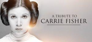 Star Wars: le trilogie