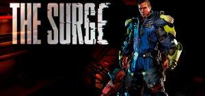 The Surge - The Surge Combat Trailer