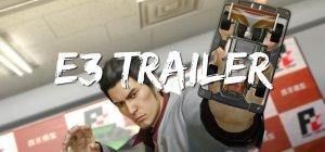 Yakuza: Kiwami - E3 2017 Trailer