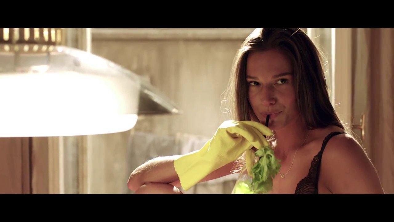 Ma che Bella Sorpresa (Cinema) - Trailer Italiano Ufficiale - Gamesurf.it