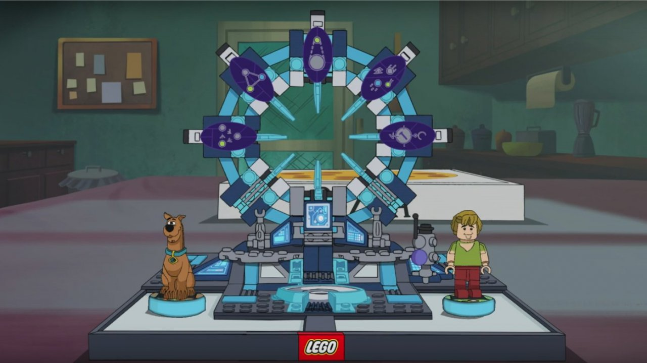 Lego dimensions ps3 patch download