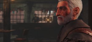 Fallout 4: Far Harbor - Trailer Ufficiale