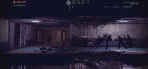 Deadlight: Director's Cut - Survival Arena Trailer