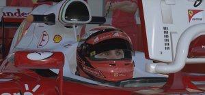 F1 2016 - Comincia il tuo viaggio
