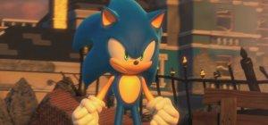 Project Sonic [titolo provvisorio] - Trailer d'esordio