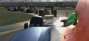 F1 2016 - Trailer di lancio