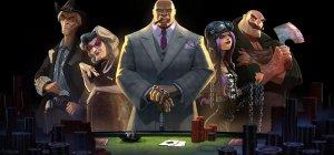 Prominence Poker - Trailer Ufficiale di Lancio PS4