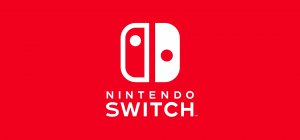 Nintendo Switch - Video di presentazione