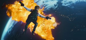Call of Duty: Infinite Warfare - Andiamo nello spazio!