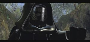 LEGO Star Wars: Il risveglio della Forza - Il Primo Ordine - l'Assedio di Takodana