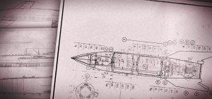 Sniper Elite 4 - Andreas Kessler Story Trailer
