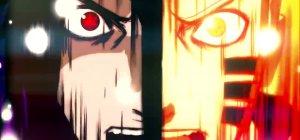 Naruto Shippuden Ultimate Ninja Storm 4 Road to Boruto - Opening trailer