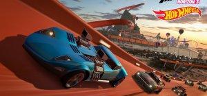 Forza Horizon 3 - Forza 3 Hot Wheels Trailer