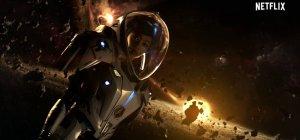 Star Trek: Discovery - Trailer Ufficiale