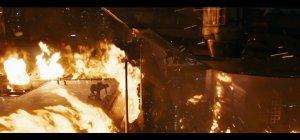 Maze Runner - La Rivelazione - Trailer ufficiale