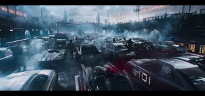 Ready Player One - Trailer Italiano #2