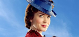Mary Poppins Return - Trailer ufficiale