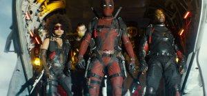 Deadpool 2 - Secondo trailer ufficiale
