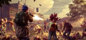 State of Decay 2 - State of Decay 2 PAX Trailer