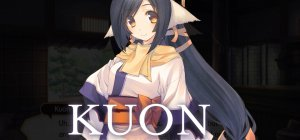 Utawarerumono: Mask Of Deception - Kuon Trailer