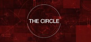 The Circle - The Circle Trailer