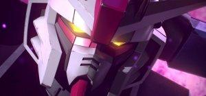 Gundam Versus - Trailer Ufficiale