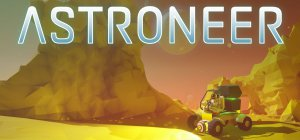 Astroneer - Trailer ufficiale