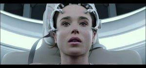 Flatliners - Linea Mortale - Trailer ufficiale italiano